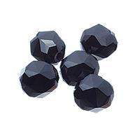 尖晶石 (黑)