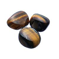 Tiger's Eye (Red Tiger's Eye)